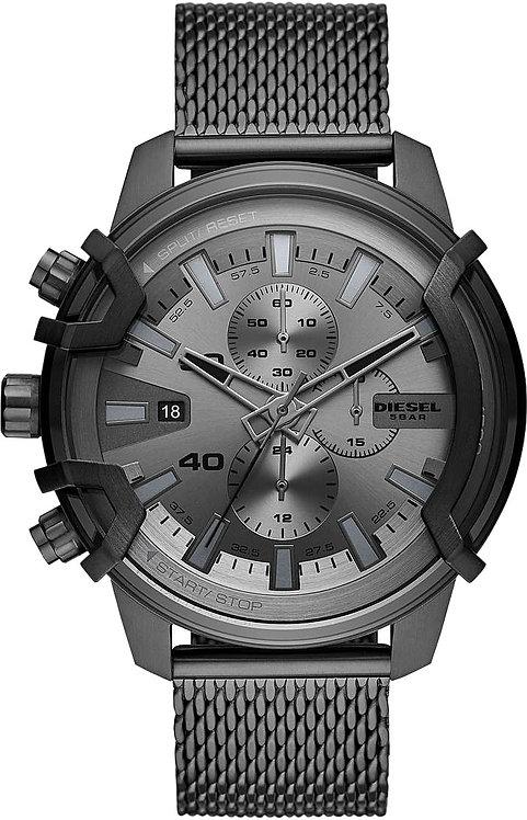 Часы Наручные DZ4536