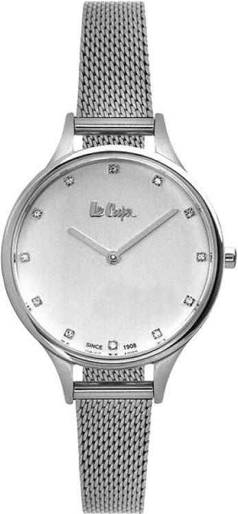 Часы Наручные LEE COOPER LC06865.330