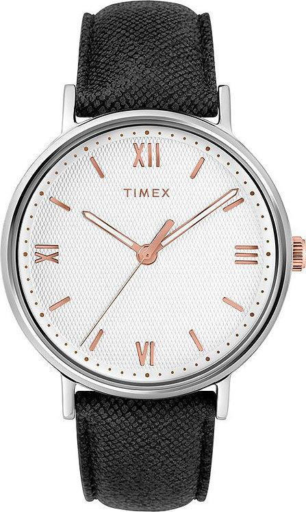 Часы Наручные TIMEX TW2T34700RY