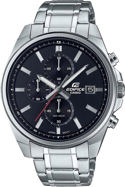 Часы Наручные CASIO EFV-610D-1A