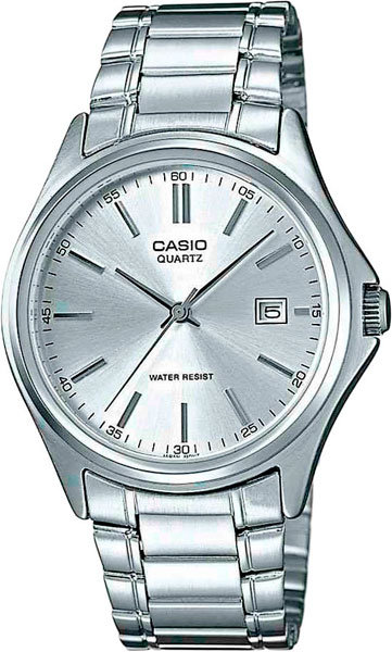 Часы Наручные CASIO MTP-1183A-7A