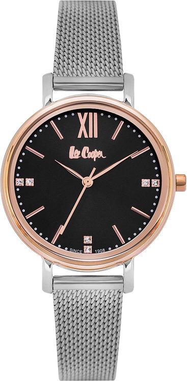 Часы Наручные LEE COOPER LC06879.560