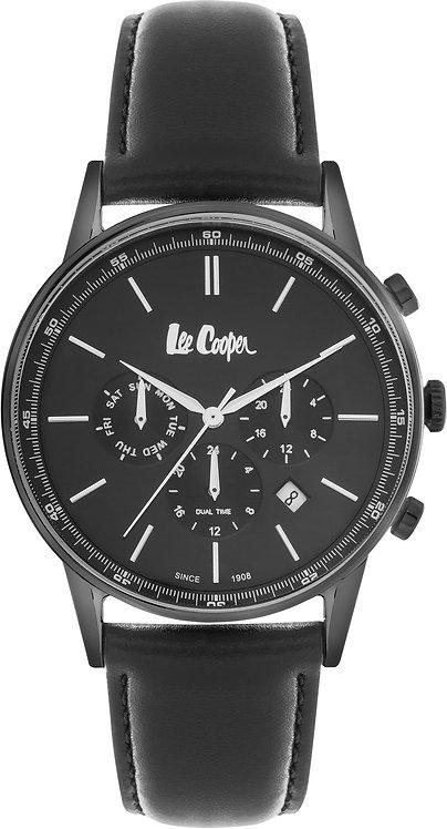 Часы Наручные LEE COOPER LC06887.051