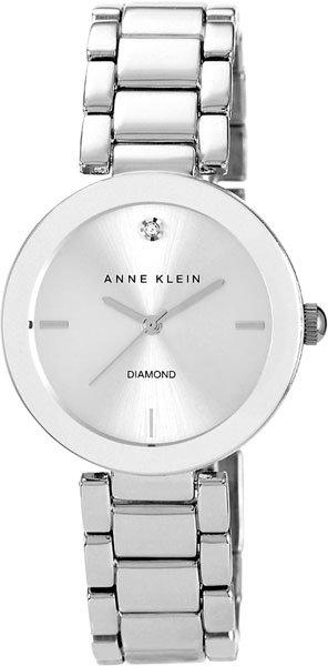 Часы Наручные ANNE KLEIN AK 1363 SVSV