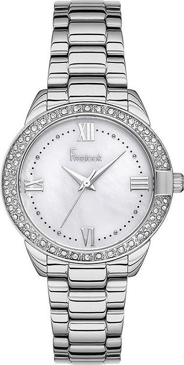 Часы Наручные FREELOOK F.7.1049.01