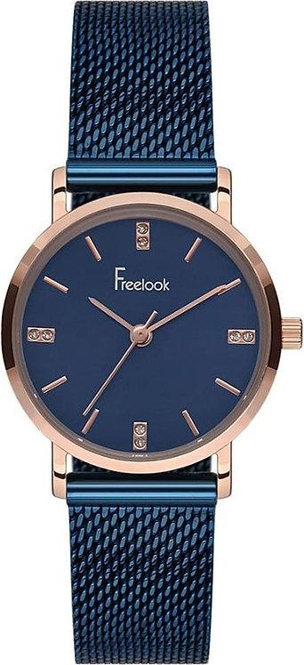 Часы Наручные FREELOOK F.11.1001.04