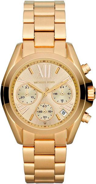 Часы Наручные MICHAEL KORS MK5798