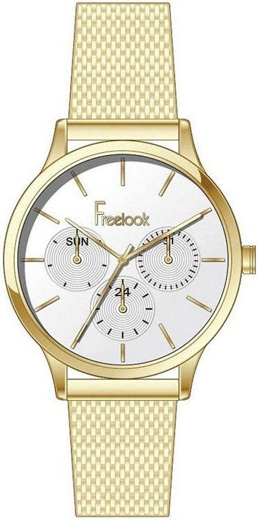 Часы Наручные FREELOOK F.1.1110.03