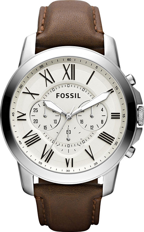 Часы Наручные FOSSIL FS4735IE