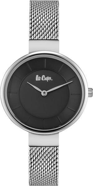 Часы Наручные LEE COOPER LC06631.350