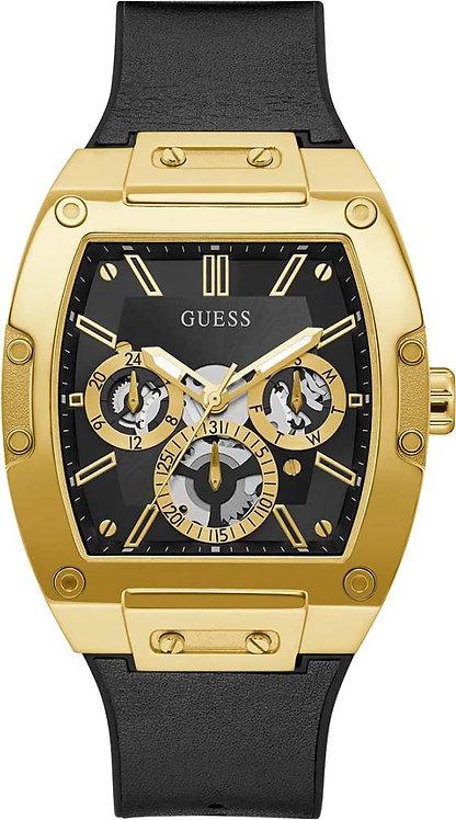 Часы Наручные GUESS GW0202G1