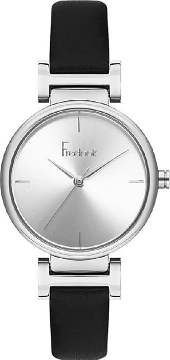 Часы Наручные FREELOOK F.1.1135.03