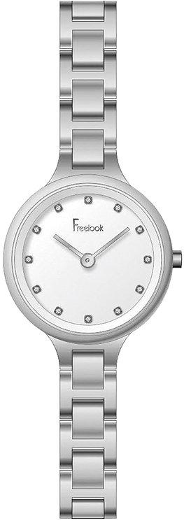 Часы Наручные FREELOOK F.7.1037.01
