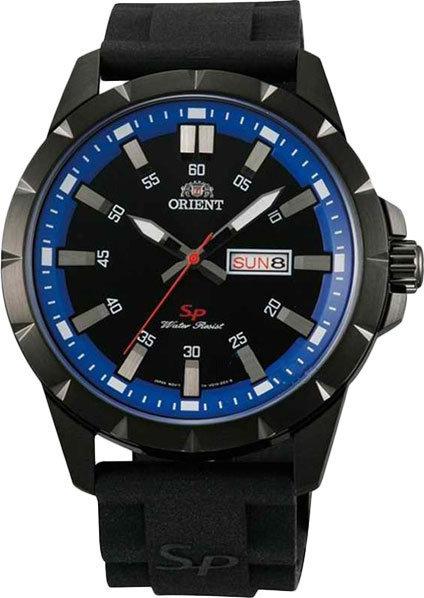 Часы Наручные ORIENT FUG1X008B