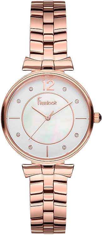 Часы Наручные FREELOOK F.7.1035.05