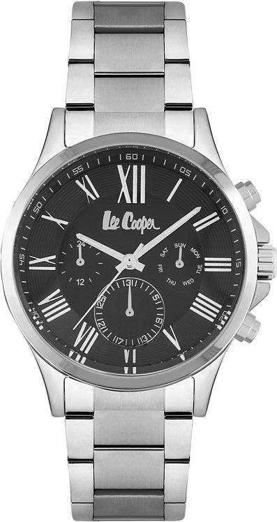 Часы Наручные LEE COOPER LC06890.350