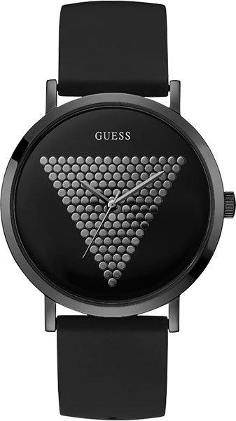 Часы Наручные GUESS W1161G2