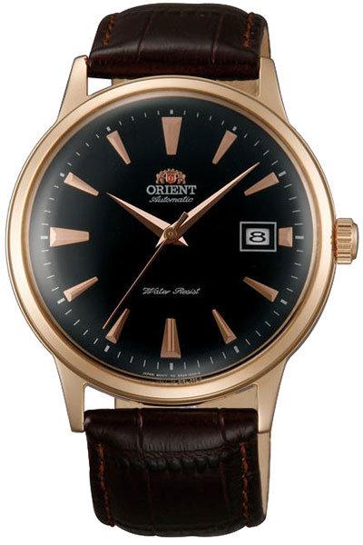 Часы Наручные ORIENT FER24001B