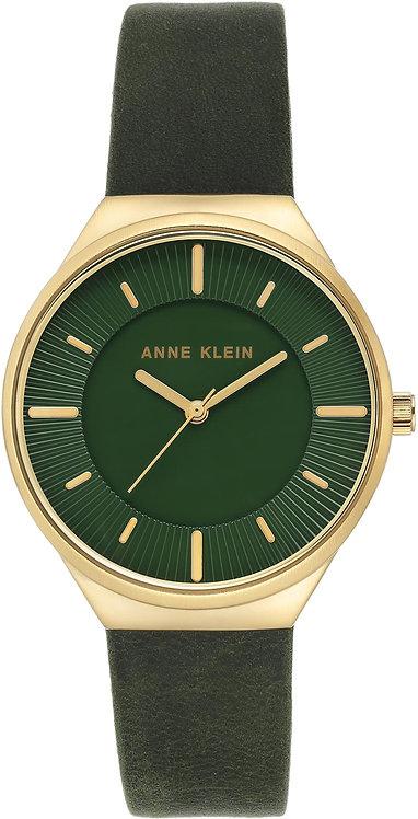 Часы Наручные ANNE KLEIN AK 3814 OLOL