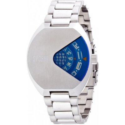 Часы Наручные STORM 47069/B
