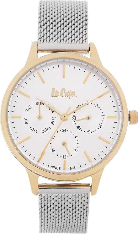 Часы Наручные LEE COOPER LC06794.130