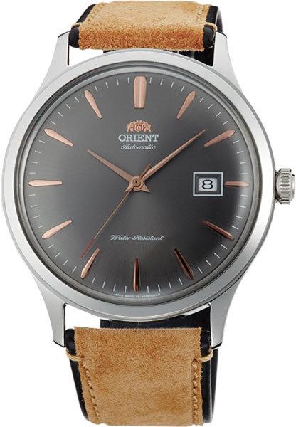 Часы Наручные ORIENT FAC08003A