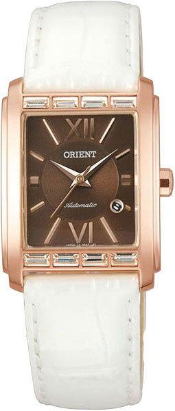 Часы Наручные ORIENT FNRAP003T