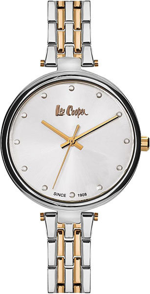 Часы Наручные LEE COOPER LC06329.530