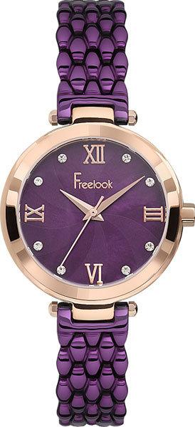 Часы Наручные FREELOOK F.8.1020.10