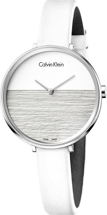 Часы Наручные CALVIN KLEIN K7A231L6