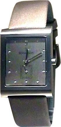 Часы Наручные ROMANSON DL 0581H MW(GR)