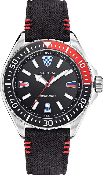 Часы Наручные NAUTICA NAPCPS010