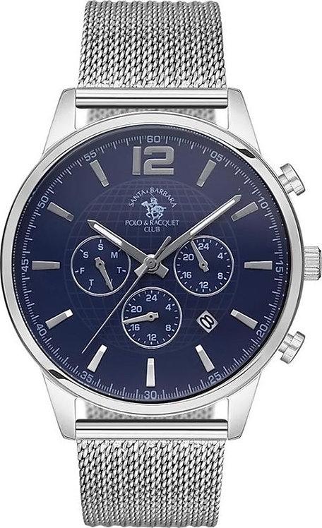 Часы Наручные SB Polo & Racquet Club SB.6.1164.2