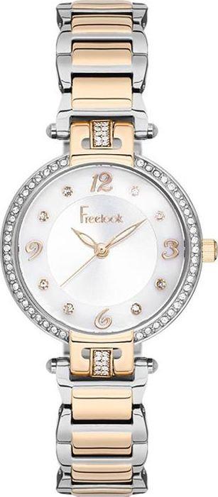 Часы Наручные FREELOOK F.8.1075.04
