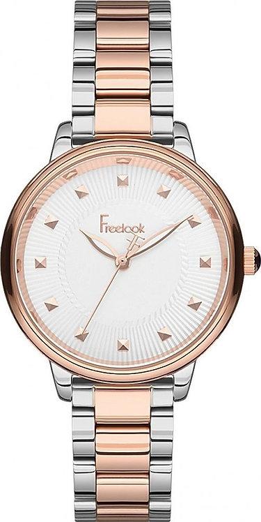Часы Наручные FREELOOK F.4.1054.04