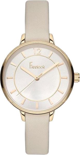 Часы Наручные FREELOOK F.1.1083.03