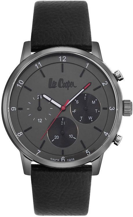 Часы Наручные LEE COOPER LC06912.061