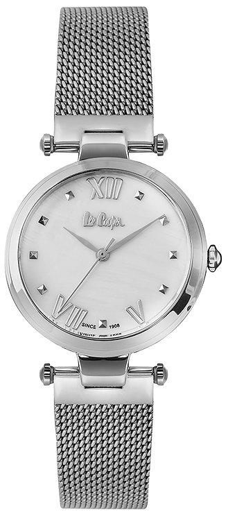 Часы Наручные LEE COOPER LC06880.330