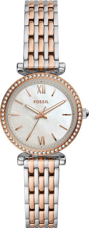 Часы Наручные FOSSIL ES4649