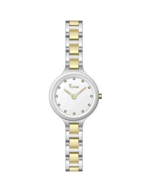 Часы Наручные FREELOOK F.7.1037.03