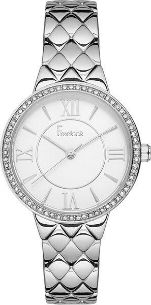Часы Наручные FREELOOK F.7.1027.03