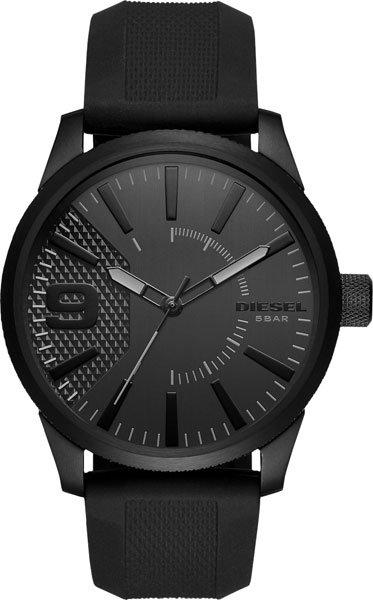 Часы Наручные DZ1807
