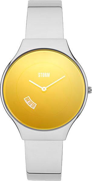Часы Наручные STORM 47341/GD