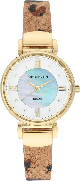 Часы Наручные ANNE KLEIN AK 3660 MPLE