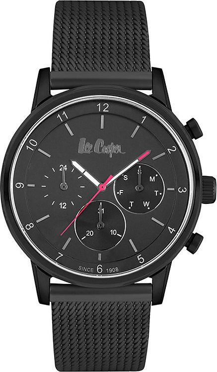Часы Наручные LEE COOPER LC06884.060