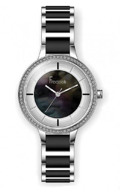 Часы Наручные FREELOOK F.8.1081.04