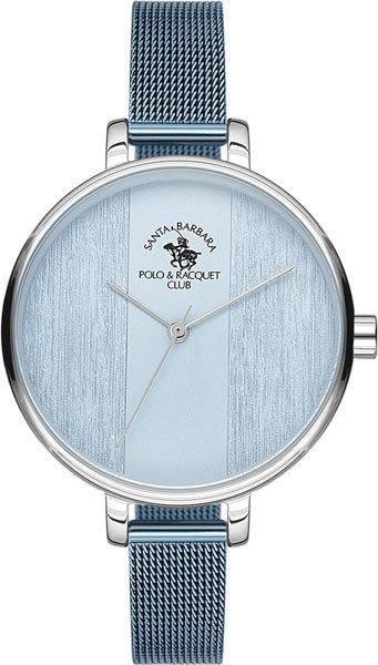 Часы Наручные SB Polo & Racquet Club SB.6.1116.5