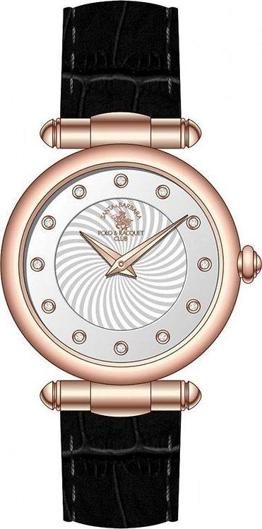 Часы Наручные SB Polo & Racquet Club SB.10.1052.3