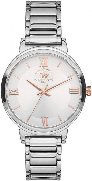 Часы Наручные SB Polo & Racquet Club SB.5.1179.4