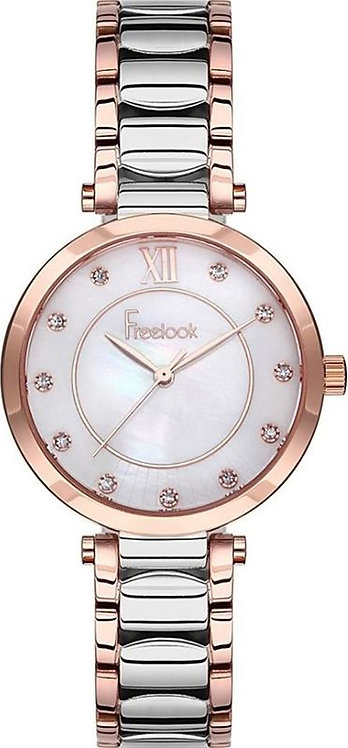 Часы Наручные FREELOOK F.7.1052.02